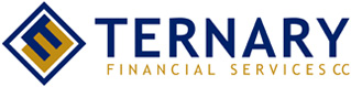 Ternary Financial Services Retina Logo