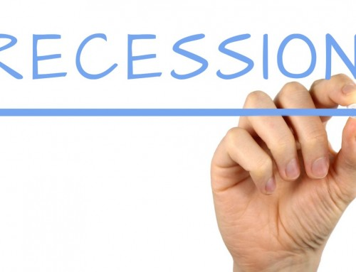 Another Dreaded R Word – Recession