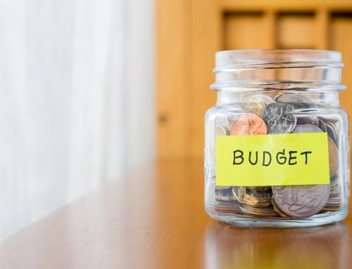 Budget(ing)