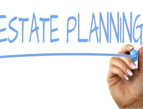 Estate Planning – Why you need It?