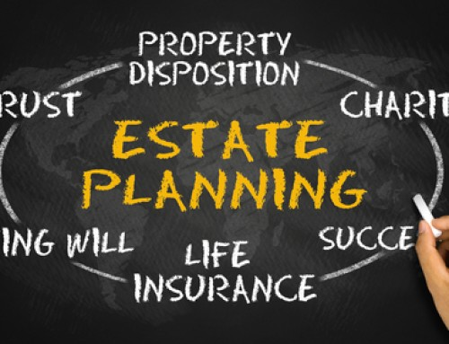 Estate Planning – 4 Pitfalls to look out for