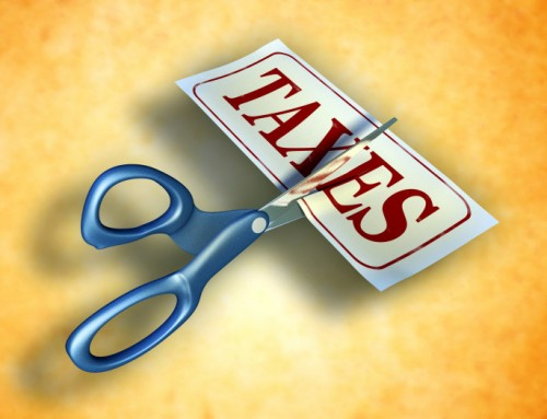 Tax Planning on Retirement Income